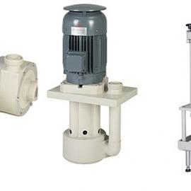 Sager&Mack磁力泵Sager&Mack液下泵