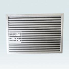 防水百叶|喷塑回风窗|手调百叶窗|净化回风窗|风口净化窗|苏州