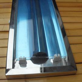 应急净化灯 吸顶式应急净化灯