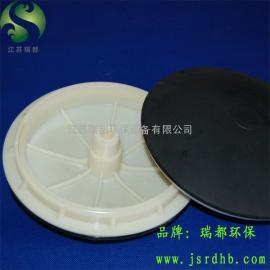 膜片式微孔曝气盘|微孔曝气盘价格|微孔曝气盘安装|曝气盘