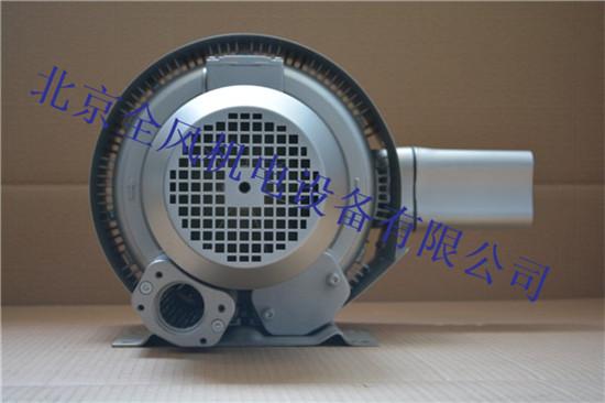 应更换同型号电机,单相电机检查电容是否完好