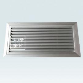 可开防水|喷塑带网|回风窗|调节百叶窗|排风窗|回风口|苏州净化