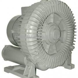 台湾原装 达纲DARGANG 高压鼓风机DG--800-16,三相电机