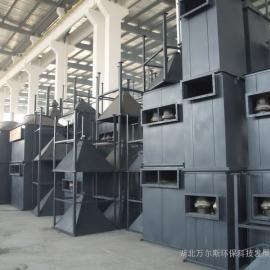多管旋风除尘器湖北厂家