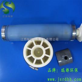 江苏曝气器|宜兴微孔曝气头|管式微孔曝气器|旋混曝气器