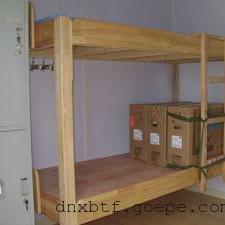 移动方舱价格东南西北特房厂家定做沙漠住人集装箱板房餐厅