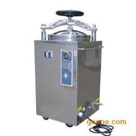 全自动高压蒸汽灭菌器LS-75HD
