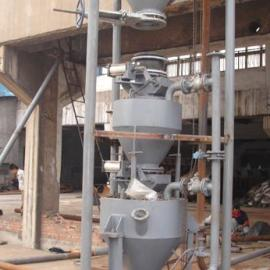 【气力输送设备】供应南大射海气力输送设备LD型仓泵