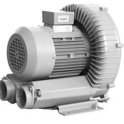 台湾CRELEC 高压鼓风机 HB-529~9完全替代 DG-600-16