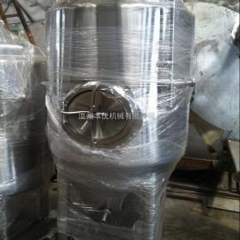 温州本优啤酒发酵管 1000L啤酒罐 1T发酵罐