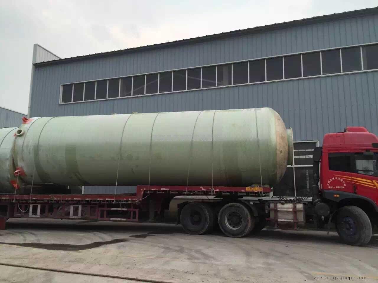 新疆砖厂脱硫塔,砖厂25吨锅炉烟气除尘脱硫塔