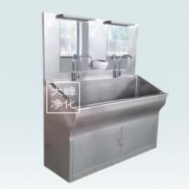 医用水池|洗手池|304不锈钢全套整体|感应洗手池|单人洗手池
