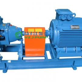 防爆化工泵:IH型不锈钢耐腐蚀化工泵|不锈钢化工离心泵
