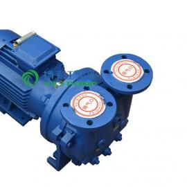 真空泵:SKA系列水环式真空泵,抽气泵,耐腐蚀真空泵