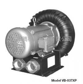 日立鼓风机/日立漩涡气泵 日立高压鼓风机