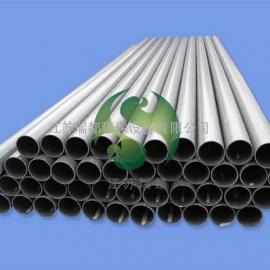 塑料管,PVC管道,PVC管道价格,PVC管道规格