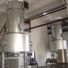 分子筛及催化剂闪蒸干燥系统设备