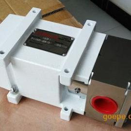 24950-2310V泵
