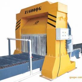 水泥发泡砖生产线设备|水泥发泡保温板生产线