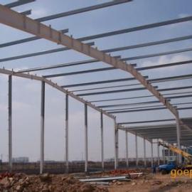 建筑钢结构格栅板|山东济宁钢结构平台格栅