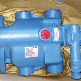 VICKERS威格士柱塞泵PVQ20-B2R-SS1S-21-C21D-12