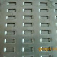 过滤器不锈钢规格|过滤器不锈钢参数|杭州过滤筛网机械
