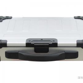 便携式加固笔记本,工业便携机