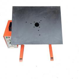 购买自动焊接变位机就在上弘  专业变位机生产厂家