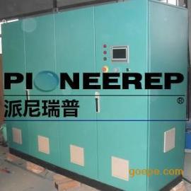青岛大型臭氧发生器,大型臭氧设备