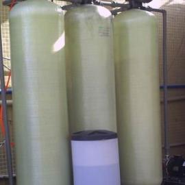 井水处理设备价格