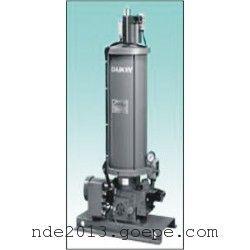 大金U-25AL电动干油泵
