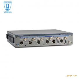 AP515音频分析仪