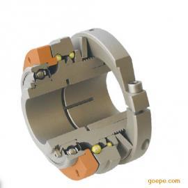 意大利最具性价比不锈钢扭力限制器