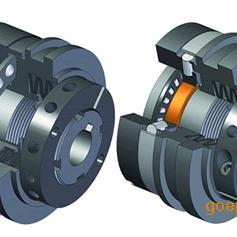 滚珠、滚柱扭力限制器 高精密高性能意大利原装进口扭力限制器