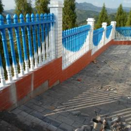 环保水泥漆