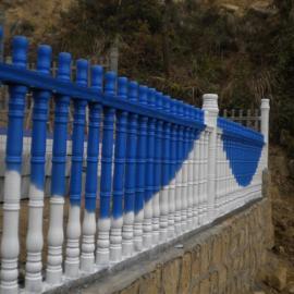 油性水泥艺术栏杆漆