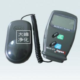 小型检测仪器|照度仪|紫外线照度仪|光度测量仪|光照强度计