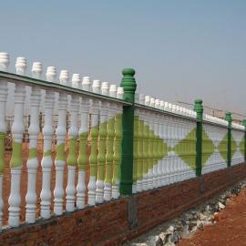 水性水泥艺术栏杆漆
