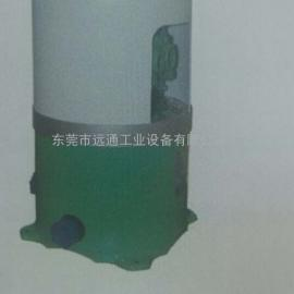 WILO(威乐)水泵 不锈钢射流深井泵 PC系列