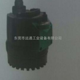 德国WILO(威乐)水泵 不锈钢清水潜水泵 PD系列