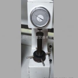 二手洛氏硬度计HR-150A,现货低价销售硬度计