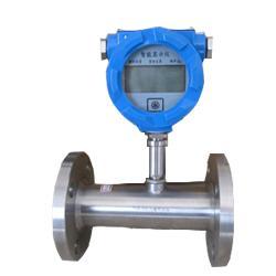 成都螺纹连接涡轮流量计,插入式涡轮流量传感器价格