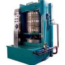 不锈钢自动液压榨油机震撼上市