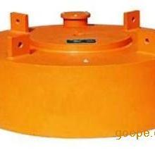 砖机配件-除铁器,电磁除铁器,永磁除铁器