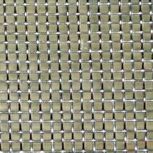 厂家定做 304不锈钢过滤网 过滤网 1-500目不锈钢网