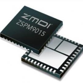 德国原装ZMDI电源模块
