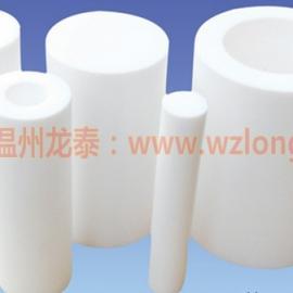 四氟PTFE棒材、管材