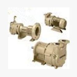 进口美国Dekker液环真空泵