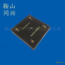 高压整流全桥QL20KV/2A鞍山同兴厂家直销