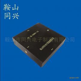 高压整流全桥QL100KV/1A鞍山同兴硅堆厂家直销